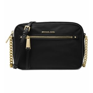 Micheal Kors polly crossbody
